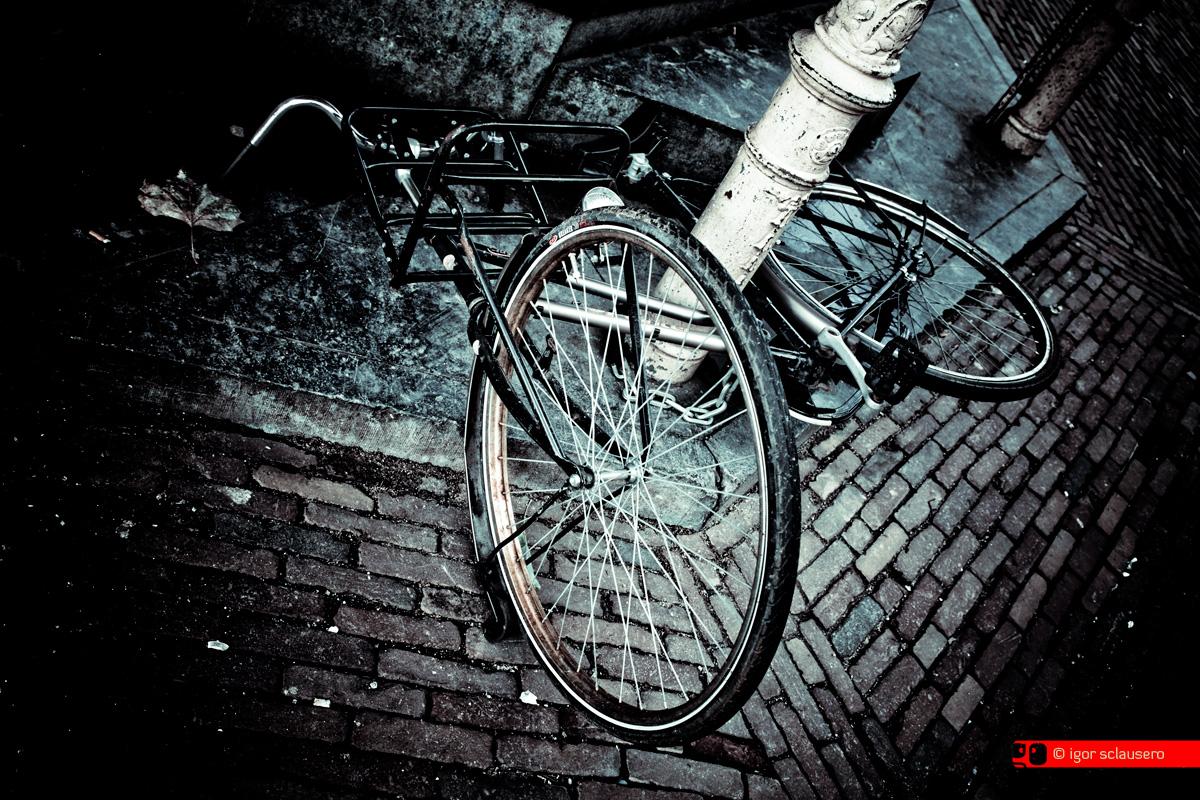 igorsclausero_amsterdam_09