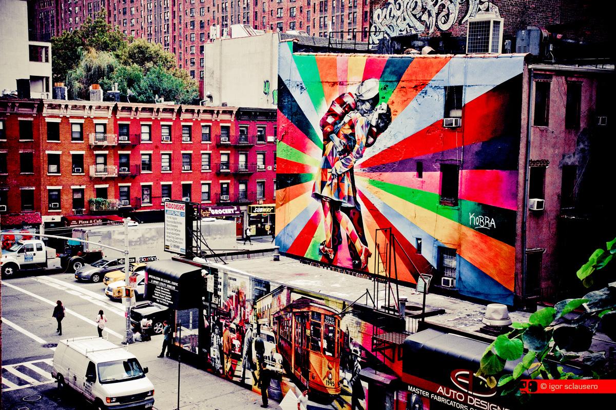 igorsclausero_newyork_110